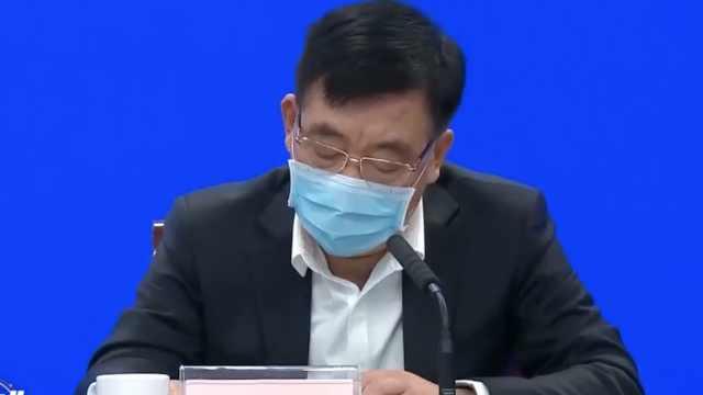 浙江:首批疫苗实验小鼠已产生抗体