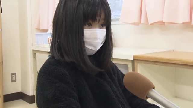 停课带娃难!横滨允许部分儿童回校