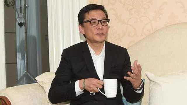 李国庆:最优秀的员工都在公司外面