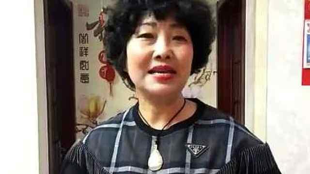 京剧《英雄赞》津南区文化馆