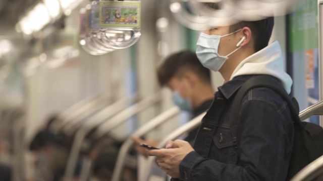 第一视角带你体验复苏中的南京!