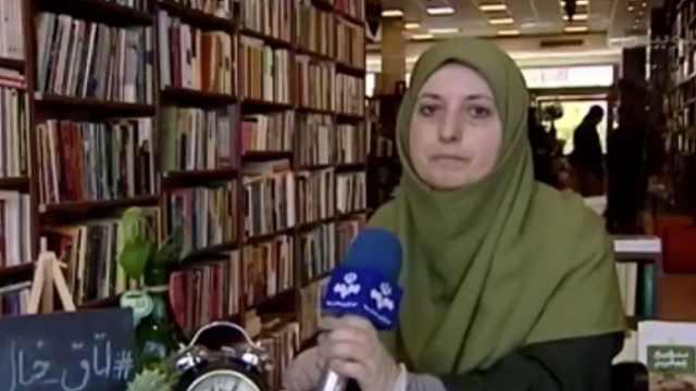 伊朗研究:最坏情况百万人感染死亡,电台:仍有民众心存侥幸