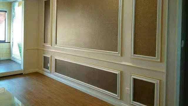 用集成墙板装修新房,到底靠不靠谱?
