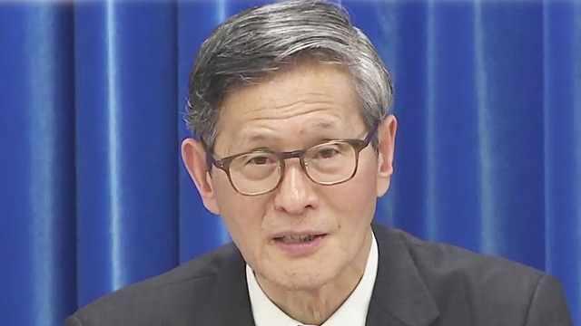 日本政府专家警告疫情仍可能爆发:以都市为中心渐增