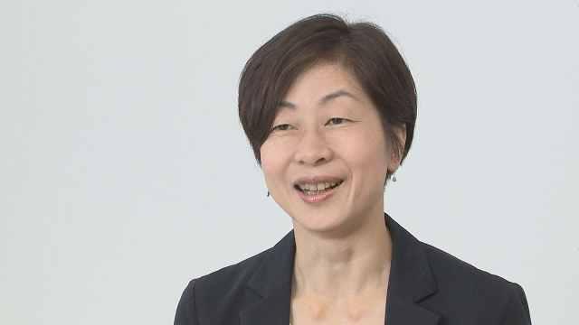 日本奥委会成员呼吁推迟奥运:国际奥委会应设定最后期限