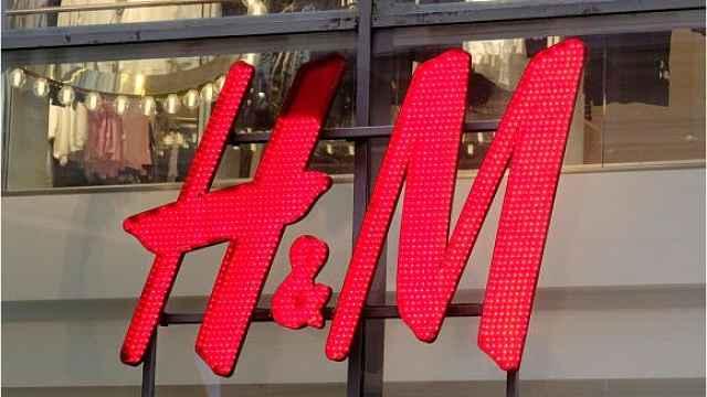 H&M拟为欧盟医院提供防护装备