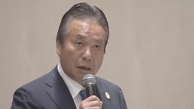 东京奥组委理事:奥运会延期一年太乐观,建议延期两年