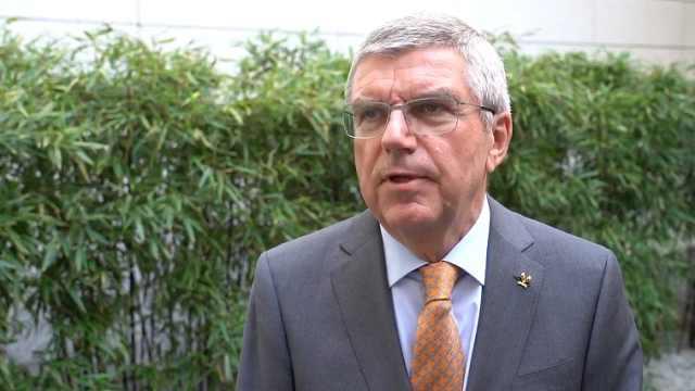 国际奥委会官宣:东京奥运推迟至2021年举办,圣火留在日本