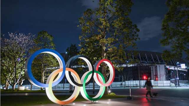 美资深记者详解为何推迟东京奥运会:全体运动员的决定