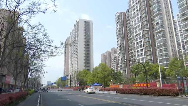3万人围观仅1人报名!杭州6千万豪宅拍卖,无人出价流拍