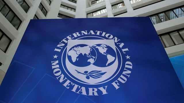 国际货币基金组织:全球卫生流行病已转变成经济和金融危机