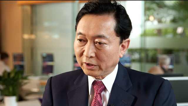 日本前首相炮轰东京政府:为了奥运如期举行,故意隐瞒疫情
