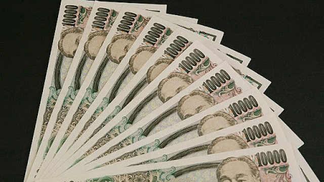 日本确定现金补助计划方案:每户10万日元,基于自愿领取原则