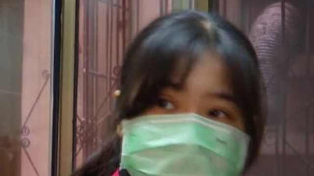 亲人因新冠病毒去世,该怎样告诉未成年人?