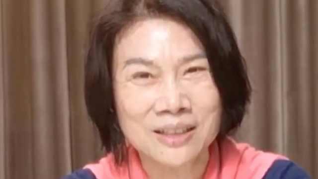 董明珠:格力2月销售额损失200亿元