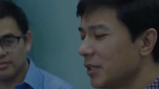 李彦宏:百度前期招人太猛,需要消化一下