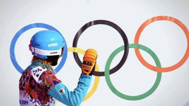 东京奥运延期或影响北京冬奥,北京奥组委将评估