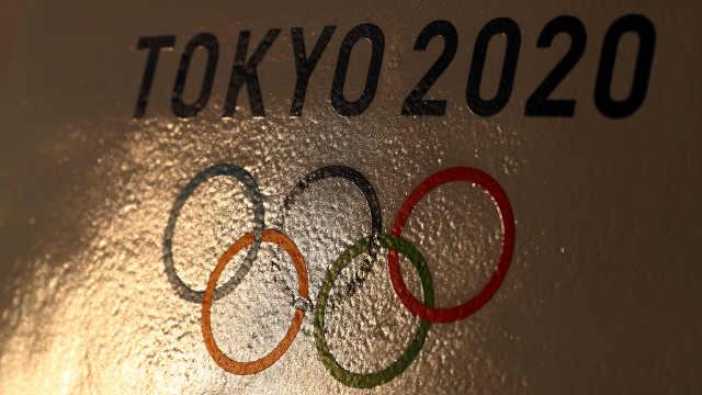 疫情引发日本经济困境,《共同社》:东京奥运赞助商或撤资
