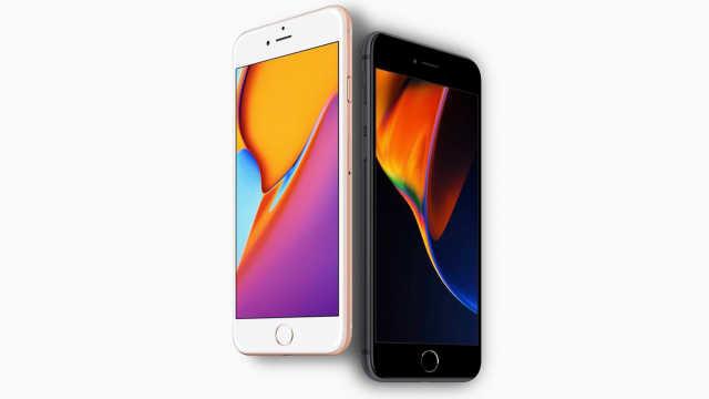 iPhone 9再度实锤或本月发布
