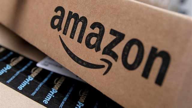法国禁止亚马逊销售非必需品,违规每日罚款100万欧元