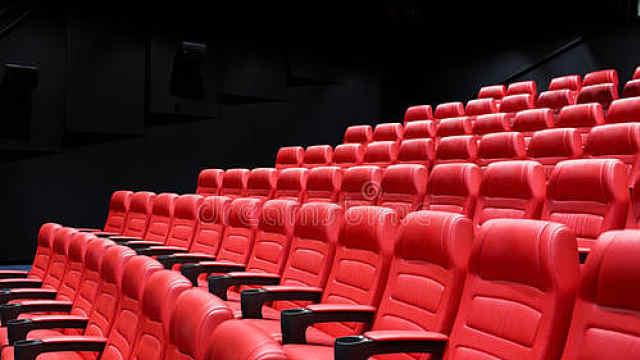 22家影视企业一季度预亏17亿,万达电影最多