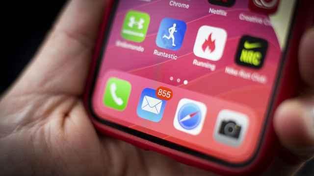 苹果邮件漏洞或致5亿部iPhone受攻击,已开发修复程序将更新