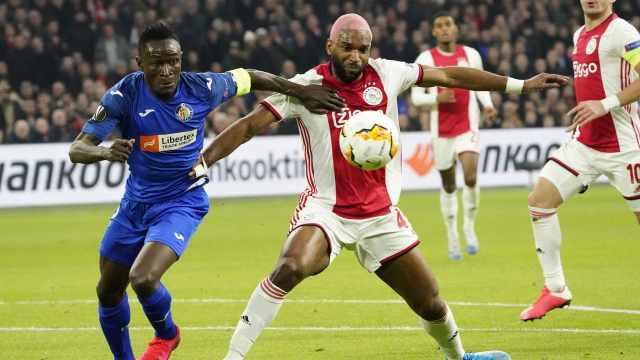 荷甲提前结束赛季,多队抗议:荷兰体育史上最大的耻辱