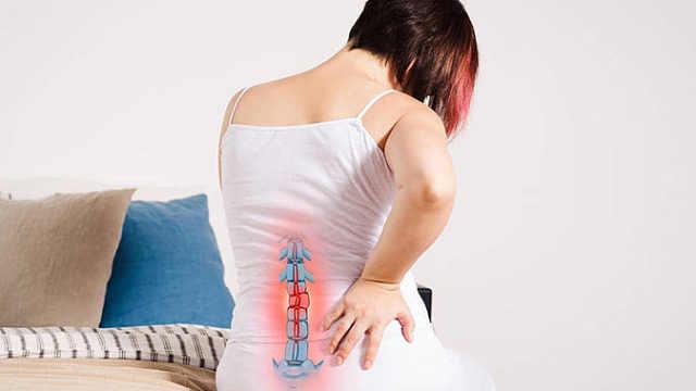第17节:骶髂关节致密性骨炎的诊断要点