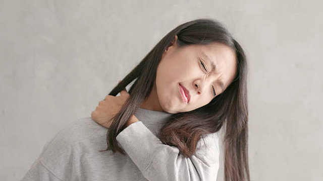 第8节:交感神经型颈椎病有哪些诊断要点