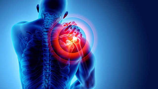 第16节:颈肩痛的鉴别诊断提示