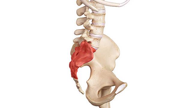 第7节:骶尾痛的鉴别诊断提示