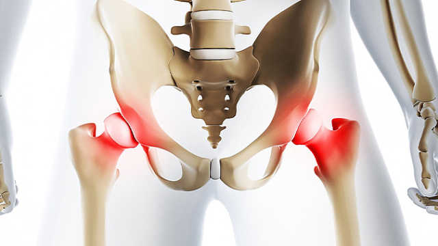 第9节:骶尾痛的西医治疗要点