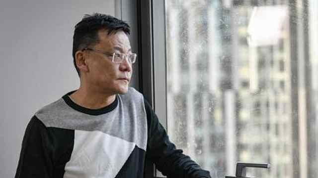 李国庆点评创始人退休:任正非退而不休,刘强东演习退休