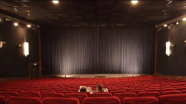 电影院要开了,却不一定有电影看?今年票房损失还能缩减吗?