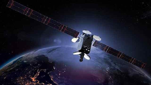 全球最大卫星服务公司申请破产,背负145亿债务,将财务重组