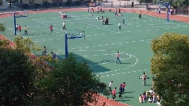 贵州省高校非毕业年级、小学及幼儿园开学时间公布