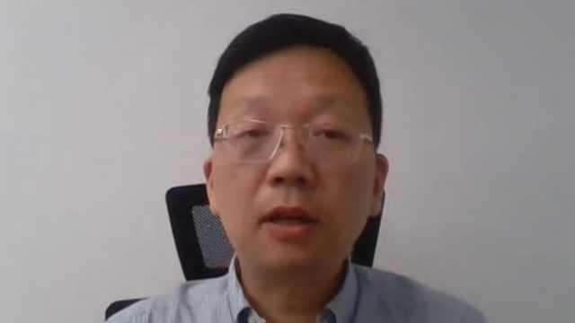 后疫情时代中国和世界经济预判,如何捍卫我们的财富?