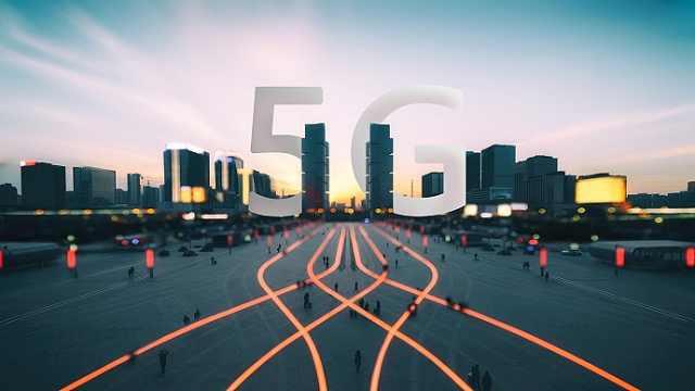 5G时代来了,周围的辐射量会变大吗?