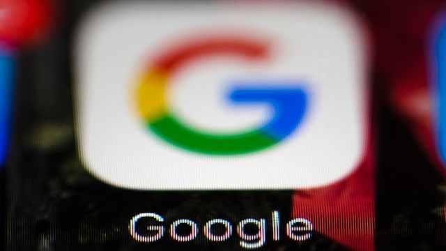 美亚利桑那州指控谷歌非法跟踪用户位置,并投放广告