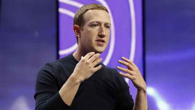 Facebook员工虚拟罢工,扎克伯格投5000万美元反种族歧视