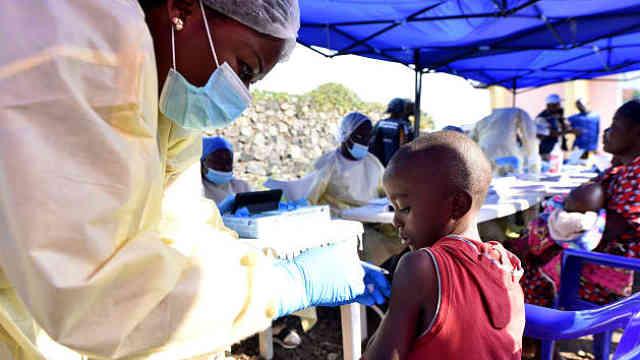 盖茨向全球疫苗免疫联盟捐16亿美元,另赠新冠疫苗1亿美元
