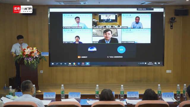 张文宏教授:全球第二波疫情形成中,中国疫情是可防可控的