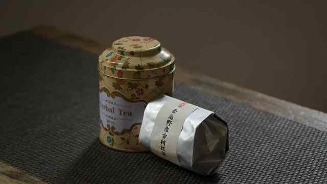 """""""野味""""足,尝鲜价,这款古树红茶从原料就赢在了起跑线"""