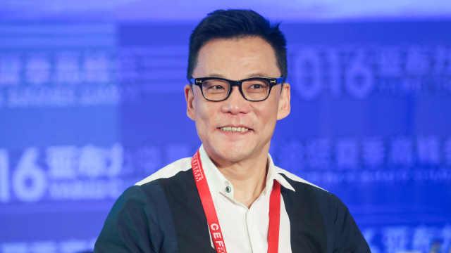警方判定李国庆抢公章事件中无违法行为,当当提请行政复议