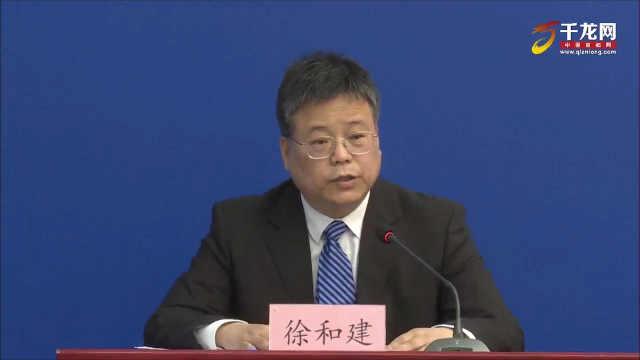 北京已进入非常时期,扩大核酸检测范围
