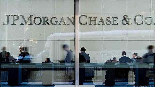 美国人也存钱了!银行存款增加2万亿美元创新高