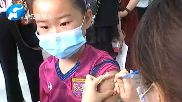 351元一针,国产宫颈癌疫苗在郑州落地!