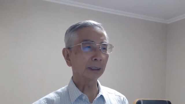 倪光南:中国人口红利将转化成工程师红利,成为信息领域强国