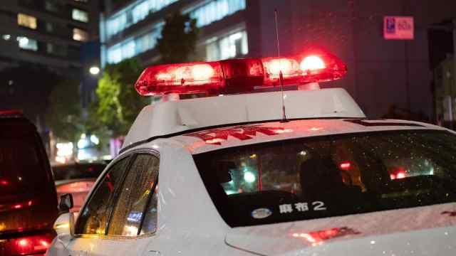 新道路交通法实施,日本将恶意别车急刹纳入刑罚,最高判5年