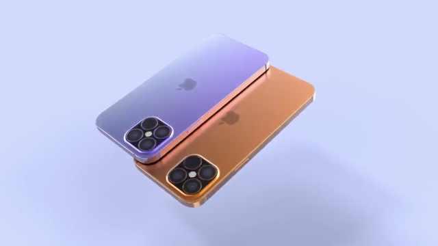 不仅不附赠耳机,报告预测iPhone12还取消附赠充电器